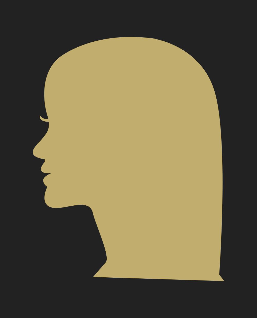 placeholder_woman_klippotek_dandy