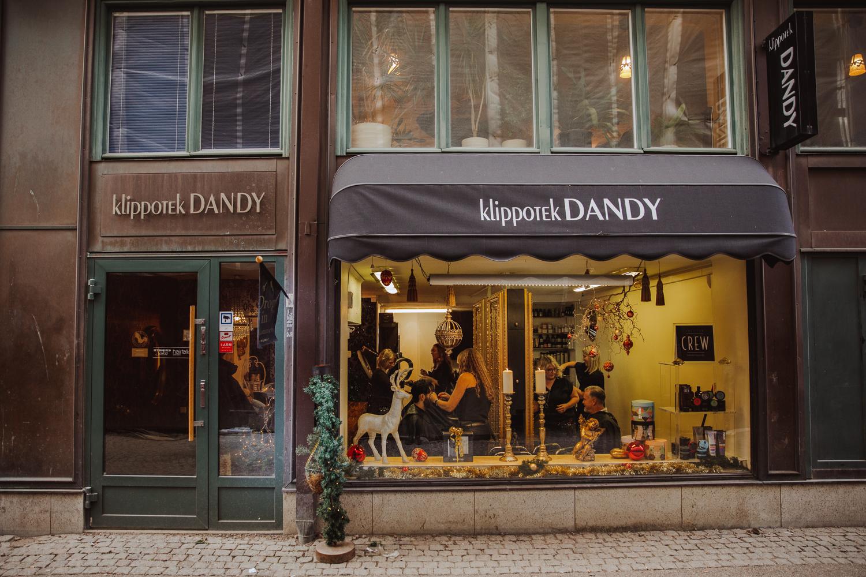 KlippotekDandy_Goteborg_FotografNatalieGreppi_WEB-15